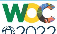 WORLD OPHTHALMOLOGY CONGRESS - WOC 2022