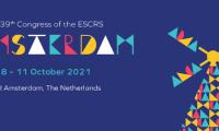 39TH CONGRESS OF THE ESCRS 2021