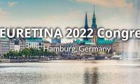 20ND EUROPEAN SOCIETY OF RETINA SPECIALISTS CONGRESS EURETINA 2022