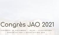 ALSATIAN OPHTHALMOLOGY DAYS - JAO 2021