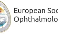 EUROPEAN SOCIETY OF OPHTHALMOLOGY CONGRESS SEO 2021